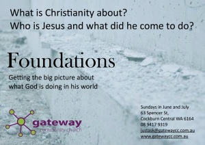 Foundations-2014-Postcard-lite2.jpg