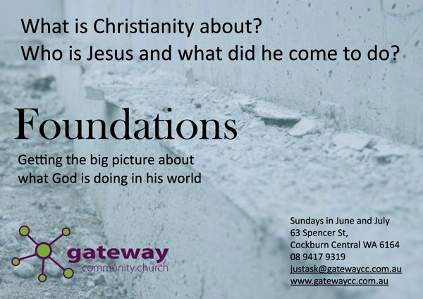 Foundations 2014 Postcard  lite2