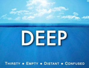 Deep promo sm banner