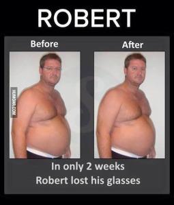 robert-lost-his-glasses