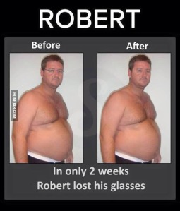 robert-lost-his-glasses